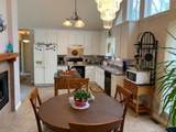 1364 Coventry Trail - Photo 13