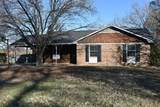 821 Pitts Rd - Photo 1