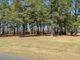 409 Pine Lake Court(L-20) - Photo 1