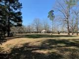 409 Pine Lake Court(L-20) - Photo 6