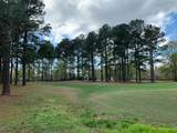 403 Pine Lake Court(Lot 23) - Photo 4