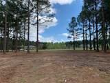 403 Pine Lake Court(Lot 23) - Photo 5