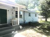 4442 Reona Ave - Photo 1