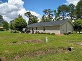 1307 Gin Pond Dr - Photo 8