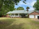 2133 Gin Branch Road - Photo 1