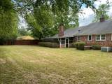 2133 Gin Branch Road - Photo 22