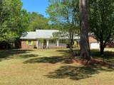 2133 Gin Branch Road - Photo 4