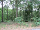 40 Crowndale Ct - Photo 3
