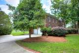 3245 Green View Parkway - Photo 4