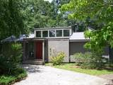 960 Moultrie Drive - Photo 1