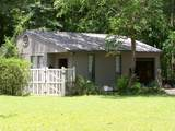 960 Moultrie Drive - Photo 10