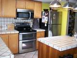 960 Moultrie Drive - Photo 11