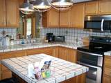 960 Moultrie Drive - Photo 12
