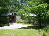 960 Moultrie Drive - Photo 2