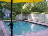 960 Moultrie Drive - Photo 6