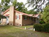 1002 Gaines Rd - Photo 4