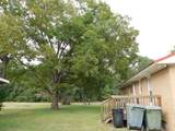 1002 Gaines Rd - Photo 6