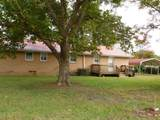 1002 Gaines Rd - Photo 7
