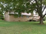 1002 Gaines Rd - Photo 8