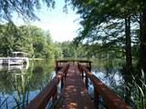00 Broad River Annex - Photo 2