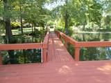 00 Broad River Annex - Photo 6