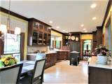 320 Broad River Dr - Photo 13