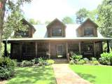 11 Hickory Landing Ct - Photo 2