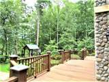 11 Hickory Landing Ct - Photo 20