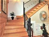 11 Hickory Landing Ct - Photo 28