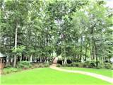 11 Hickory Landing Ct - Photo 4