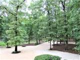 11 Hickory Landing Ct - Photo 49