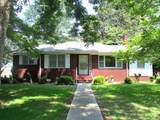509 Baldwin Drive - Photo 1