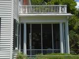 307 Old Georgetown Road - Photo 2