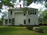 307 Old Georgetown Road - Photo 39