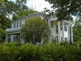 307 Old Georgetown Road - Photo 5