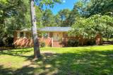 6299 Quimby Road - Photo 1