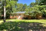 6299 Quimby Road - Photo 2