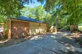 6299 Quimby Road - Photo 24