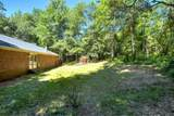 6299 Quimby Road - Photo 25