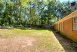 6299 Quimby Road - Photo 26