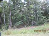 2 AC Old River Road - Photo 2