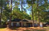 4670 Great Oak Circle - Photo 1