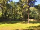 4670 Great Oak Circle - Photo 4