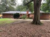 1964 Forest Dr - Photo 47