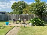 1180 Meadowcroft Drive - Photo 29