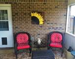 670 Ginhouse Dr. - Photo 28