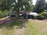 2630 Wedgefield Rd - Photo 56