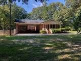 1120 Home Branch Road - Photo 4