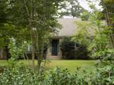 47 Calhoun Dr - Photo 1