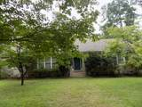 47 Calhoun Dr - Photo 4